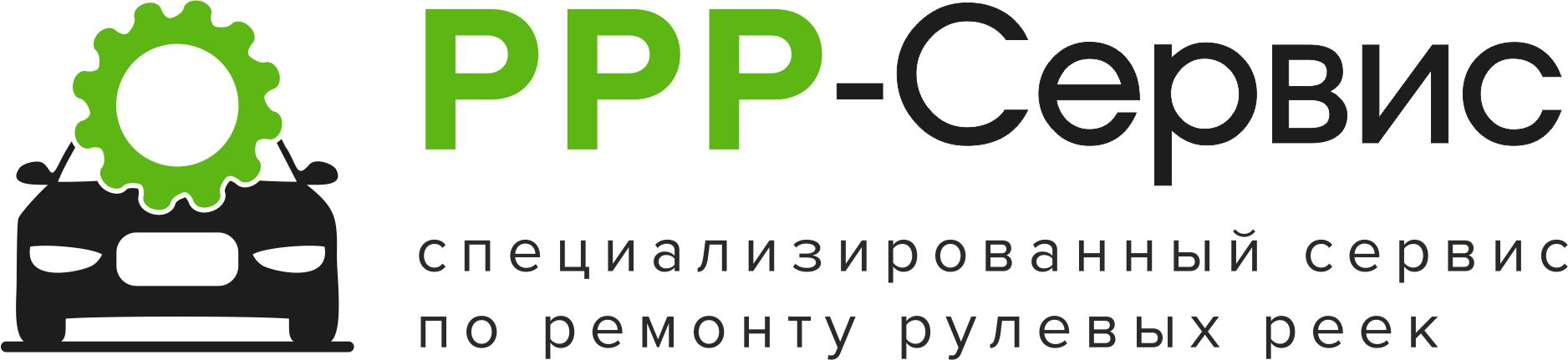 "Интернет магазин Opencart ""Русская сборка"""